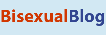 Porn web site Bisexual